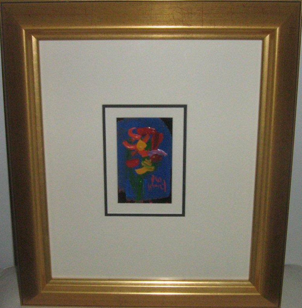 Pro hart paintings for sale for Paintings for sale online
